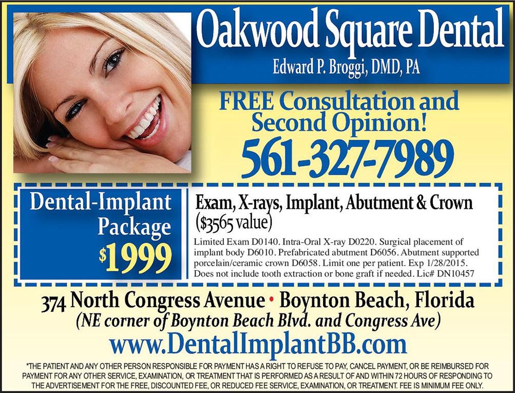 Oakwood High Resolution